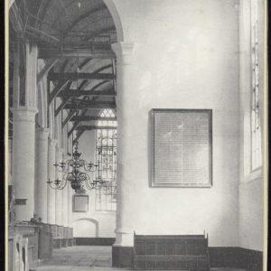 Grote_Kerk_Interieur_0018
