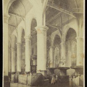Grote_Kerk_Interieur_0020
