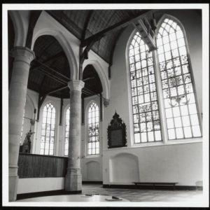 Grote_Kerk_Interieur_0031
