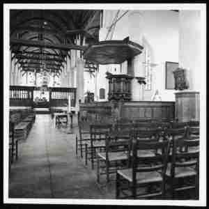 Grote_Kerk_Interieur_0033