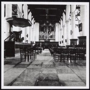 Grote_Kerk_Interieur_0034