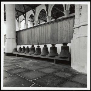 Grote_Kerk_Interieur_0035