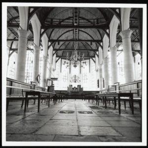 Grote_Kerk_Interieur_0036