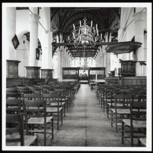 Grote_Kerk_Interieur_0037
