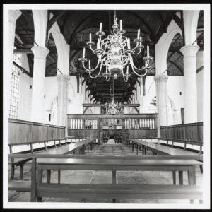 Grote_Kerk_Interieur_0038