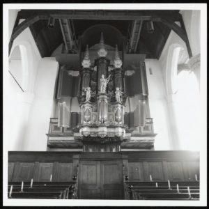 Grote_Kerk_Interieur_0039