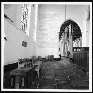 Grote_Kerk_Interieur_0040