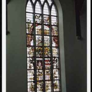 Grote_Kerk_Interieur_0043