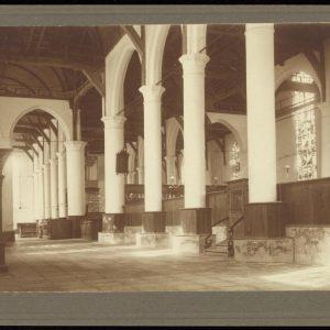 Grote_Kerk_Interieur_0045