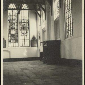 Grote_Kerk_Interieur_0046