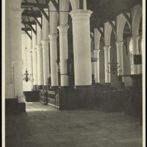 Grote_Kerk_Interieur_0047