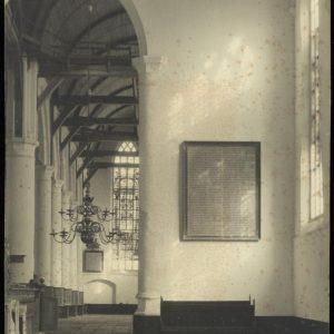Grote_Kerk_Interieur_0048