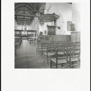 Grote_Kerk_Interieur_0054