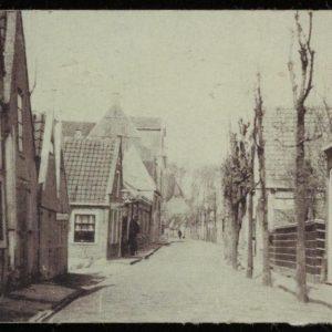 Grote_Kerkstraat_0002