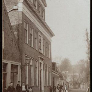 Grote_Kerkstraat_0006