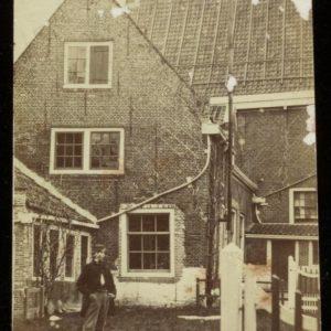 Grote_Kerkstraat_0007