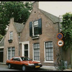 Grote_Kerkstraat_0011