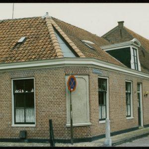 Grote_Kerkstraat_0012