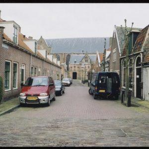 Grote_Kerkstraat_0013
