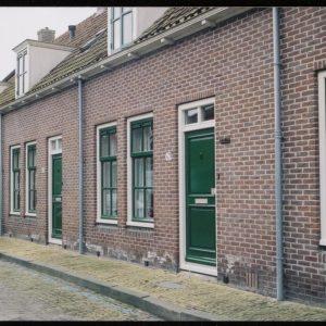 Grote_Kerkstraat_0014