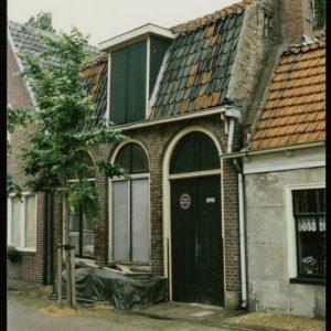 Grote_Kerkstraat_0015