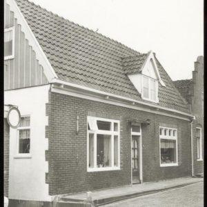 Grote_Kerkstraat_0016
