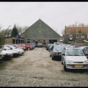 Grote_Kerkstraat_0017