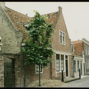 Grote_Kerkstraat_0019