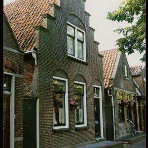 Grote_Kerkstraat_0020