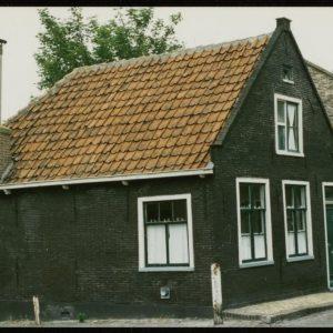 Grote_Kerkstraat_0021