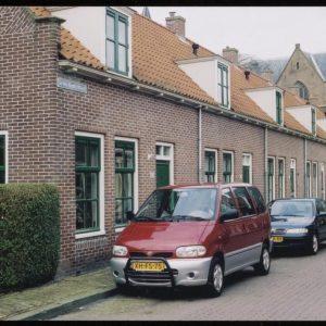 Grote_Kerkstraat_0022