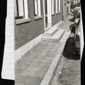 Grote_Kerkstraat_0023