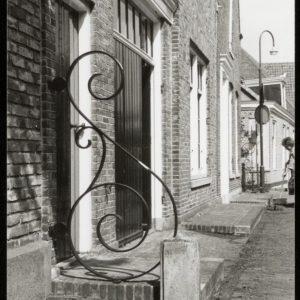 Grote_Kerkstraat_0024