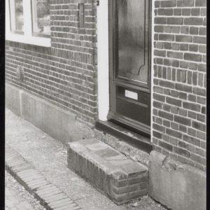 Grote_Kerkstraat_0025