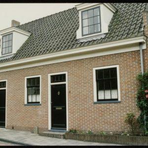 Grote_Kerkstraat_0026