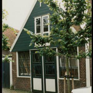 Grote_Kerkstraat_0028