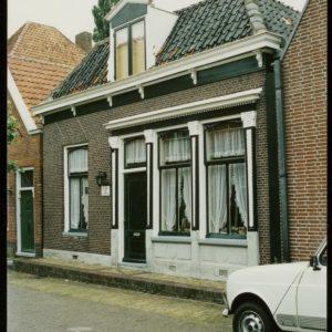 Grote_Kerkstraat_0029