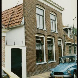Grote_Kerkstraat_0031