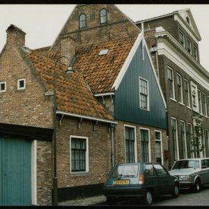 Grote_Kerkstraat_0032