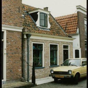 Grote_Kerkstraat_0033