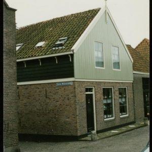 Grote_Kerkstraat_0034