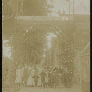 Herdenkingsfeesten_1913_0003