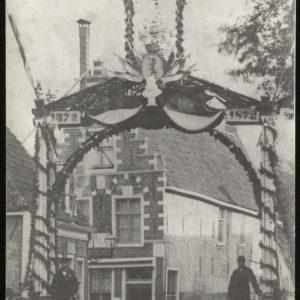 Herdenkingsfeesten_1913_0004