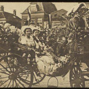 Herdenkingsfeesten_1913_0008