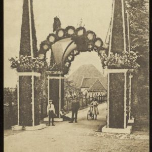 Herdenkingsfeesten_1913_0009