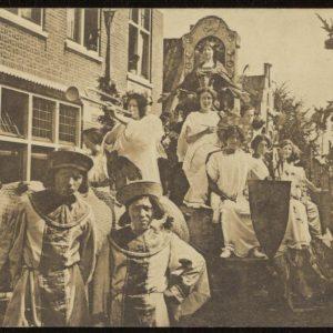 Herdenkingsfeesten_1913_0012