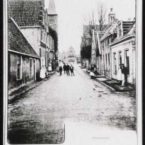 Hoogstraat_0011