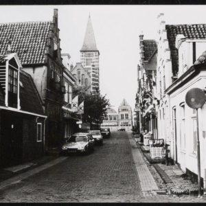 Hoogstraat_0014