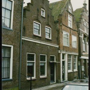 Hoogstraat_0016