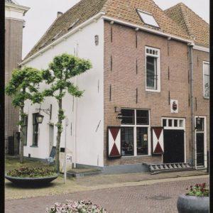 Hoogstraat_0018
